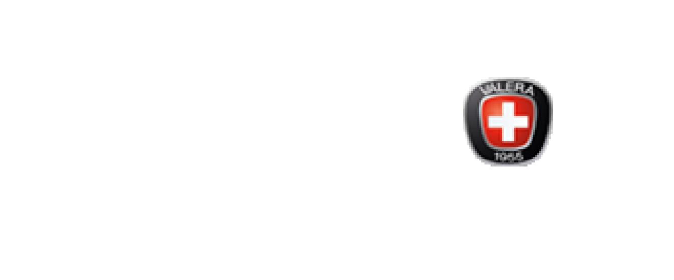 cliente-9